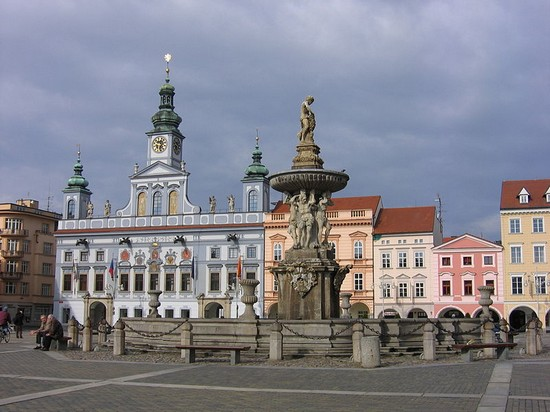 Cheske-Budejovice 03